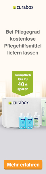Curabox - Banner - 160x600