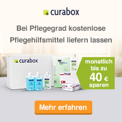 Curabox - Banner - 250x250