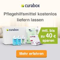 Curabox - Banner - 200x200