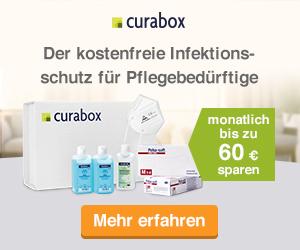 Curabox - Banner - 300x250